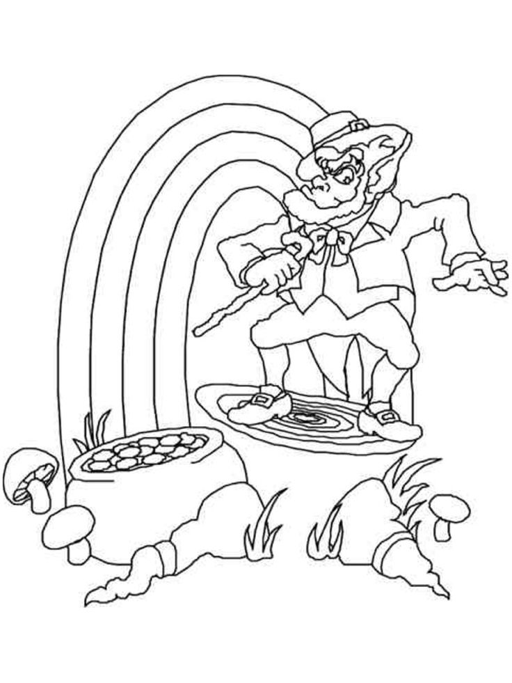 16 best Coloring Pages images on Pinterest Coloring pages - copy fun coloring pages spongebob