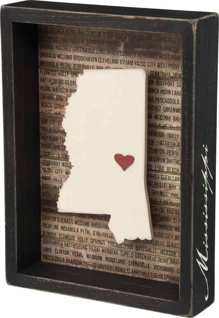 7 best Erin Shadow box ideas images on Pinterest | Picture frame ...