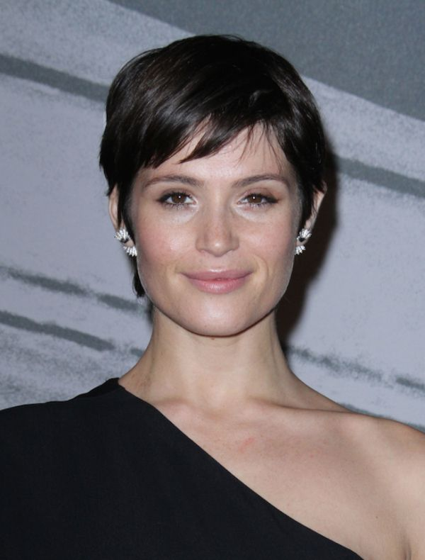 short sexy hair style 1000 ideas about hairstyles on 8923 | 8b26f2835a176c3afb4bb8cd6204b76d