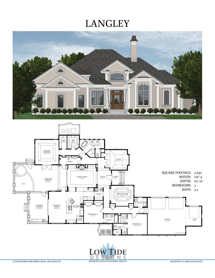 10 best House Plans images on Pinterest Blueprints for homes - fresh blueprint builders seattle