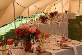 Weddings in the Cape on a wine farmhttp://www.fynbosestate.co.za/wedding-venue.html