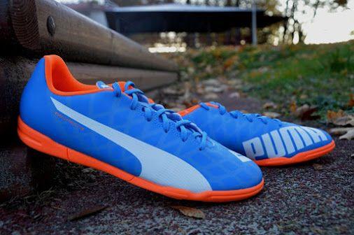 Puma evoSpeed http://tnij.org/rzymml1 sportbrand.pl – Google+