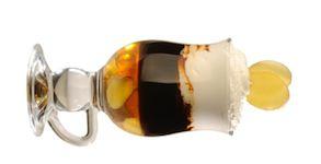 iStars: 6 receptů na zimní nápoje pro zahřátí