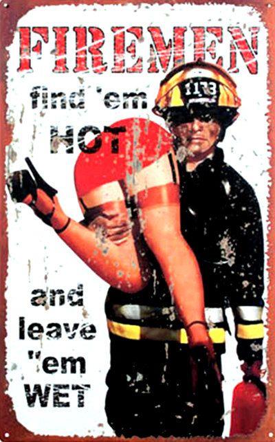 Firefighter Humor T-shirt Humor by BlazingTshirts on Etsy