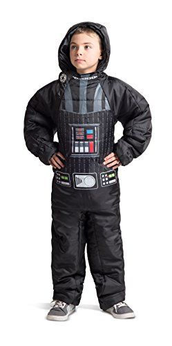 Selk'bag Kids Star Wars Wearable Sleeping Bag: Darth Vade... https://www.amazon.com/dp/B01LYQHXAS/ref=cm_sw_r_pi_dp_x_SvKHzbQQJ1MRK