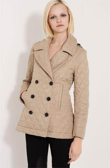 Burberry: Burberry Jackets, Dreams Closet, Classic Burberry, Burberry Brit, Dreams Winter, Rain Jackets, Trench Coats, Winter Coats