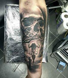 006-swing-tattoo-Luke Sayer
