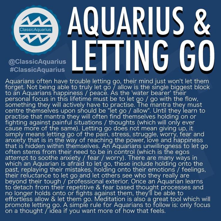 ✨Fellow Aquarians make sure you're following my @aMessageOfLove account for daily positive, in-depth explanations of law of attraction and spiritual solutions ✨#ClassicAquarius #Aquarius