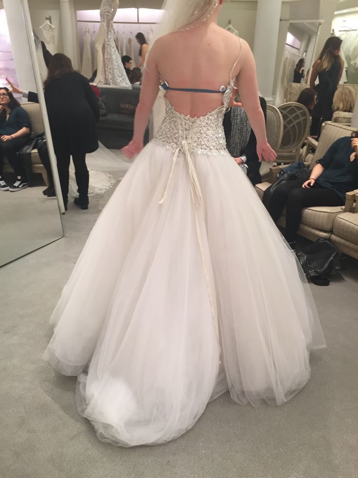 Low Back Corset For Wedding Dress Ideas