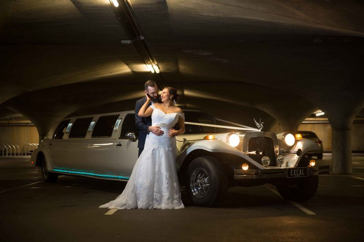 Helen & Christosomos's Wedding Photography @ The Regal Ballroom, Northcote