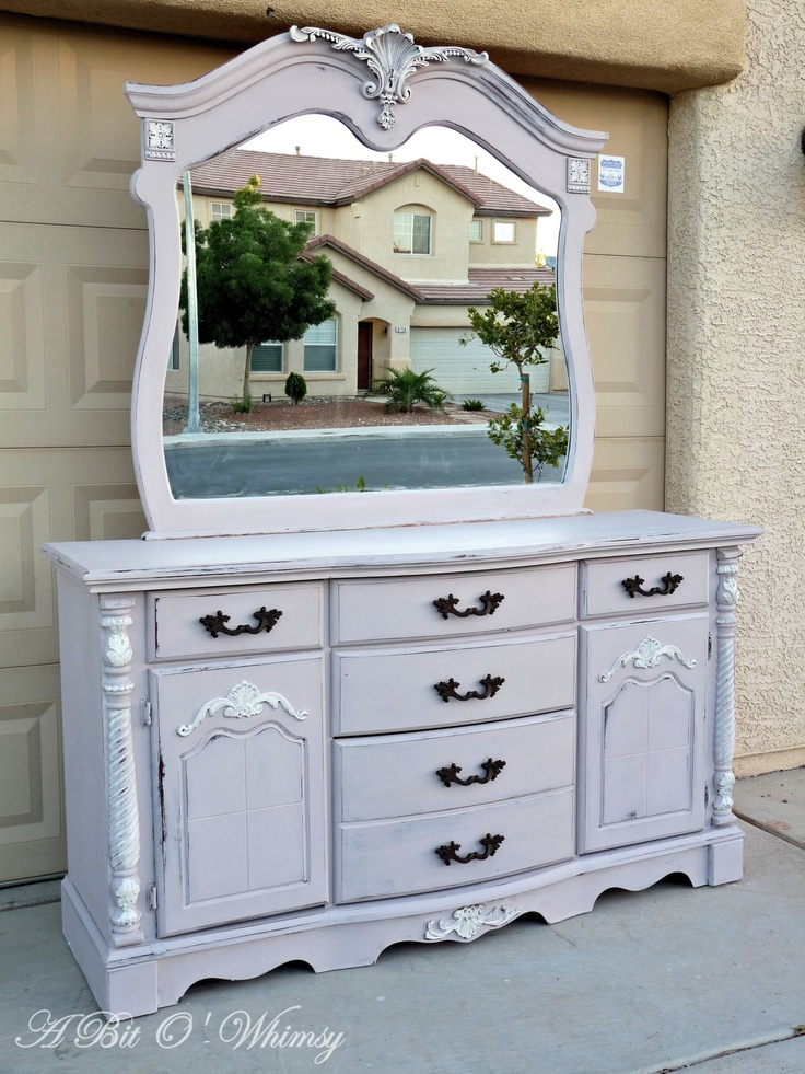 284 best images about Painted French Provincial Furniture