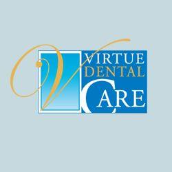 NuCalm Yadkinville | NuCalm for Dental | Relaxation Dentistry Yadkinville| Virtue Dental Care in Yadkinville http://ift.tt/2klckKa