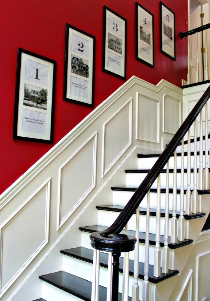 Foyer Ideas Quotes : Best two story foyer ideas on pinterest