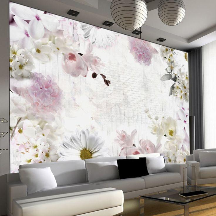 25 best ideas about wandbilder xxl on pinterest bemalte. Black Bedroom Furniture Sets. Home Design Ideas