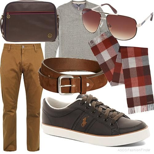 Do it right! | Men's Outfit | ASOS Fashion Finder