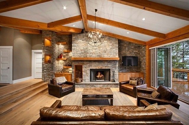 how to add lightining in a house unity