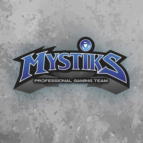 Mystiks