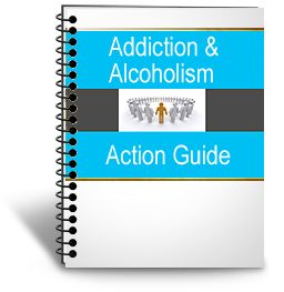 guides find help treating addict