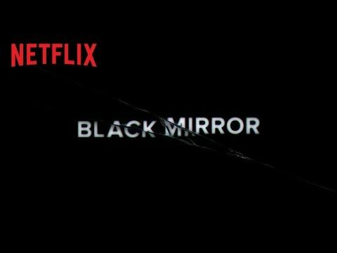 The Peabody Award-winning Black Mirror to return with season 3: Netflix episodes, release date, cast and everything you need to know