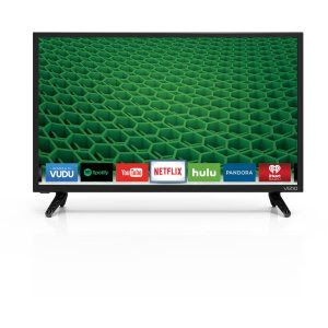 Recommendations for you My account   We thought you'd enjoy these   VIZIO D-Series 32′ Class (31.51&… Source: We Thought You'd Enjoy These (53)