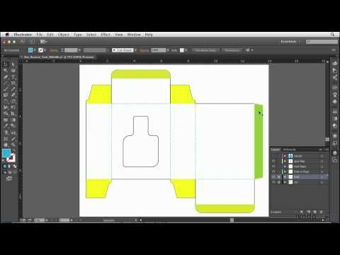 How to Design Packaging: 50 Tutorials & Pro Tips ~ Creative Market Blog