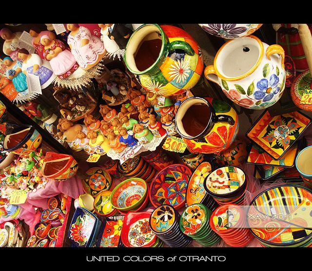 united colors by xaviola_NowINikon, via Flickr
