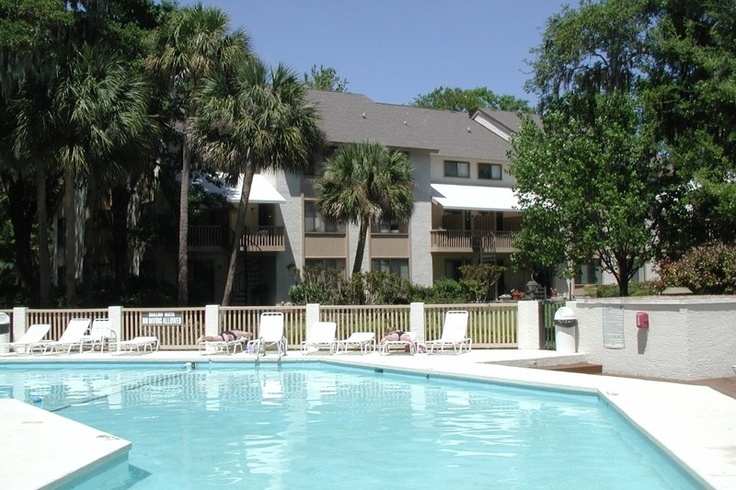 Condos In Myrtle Beach Sc For  Year Olds