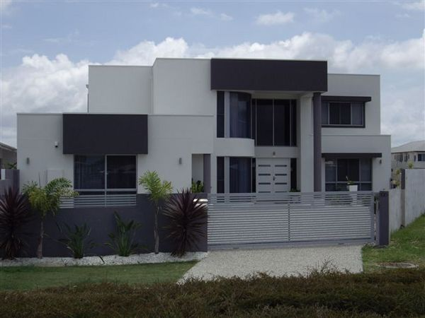 Luxury Home with architecture design for luxury home living, #design #architecture #luxuryhome