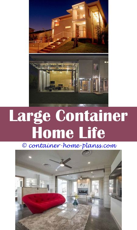 High Quality Shipping Container Home Design Software Mac Free.How To Build Container  Homes Pdf.Cargo Container Home Builders New England   Container Home Plans.