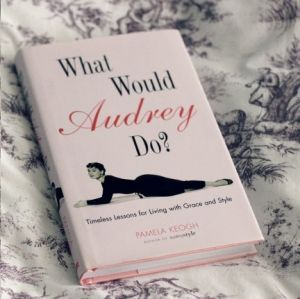 Gifts - What Would Audrey Do.jpg