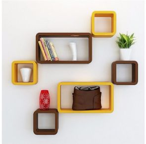 56 best Buy home decor online india images on Pinterest Bookends