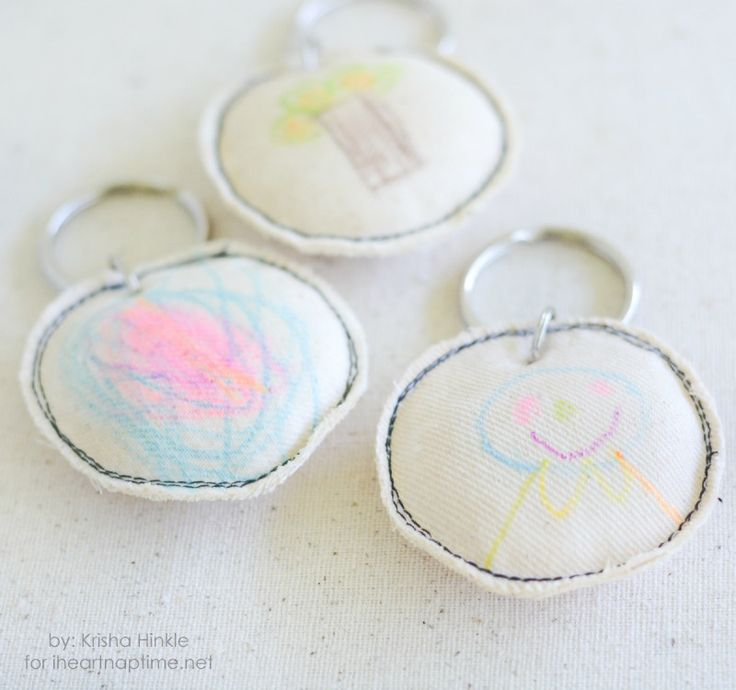 Mother's Day Key Chains I Heart Nap Time | I Heart Nap Time - Easy recipes, DIY crafts, Homemaking