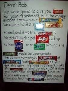 Images Of Retirement Party Ideas | Humor!(: