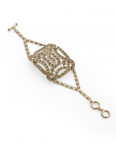 From jewelmint...love it