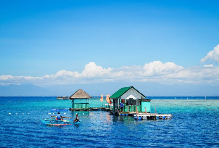 12 Things I Didn't Know (But Now Do!) About Davao, Philippines