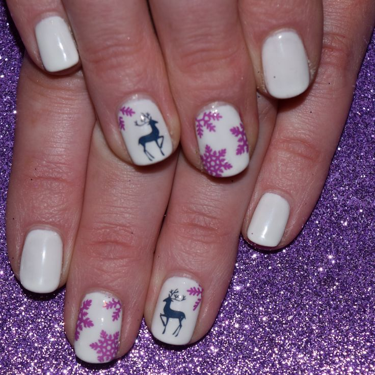 About Cricut Nail Decals On Pinterest Nail Decals Vinyls And Decals