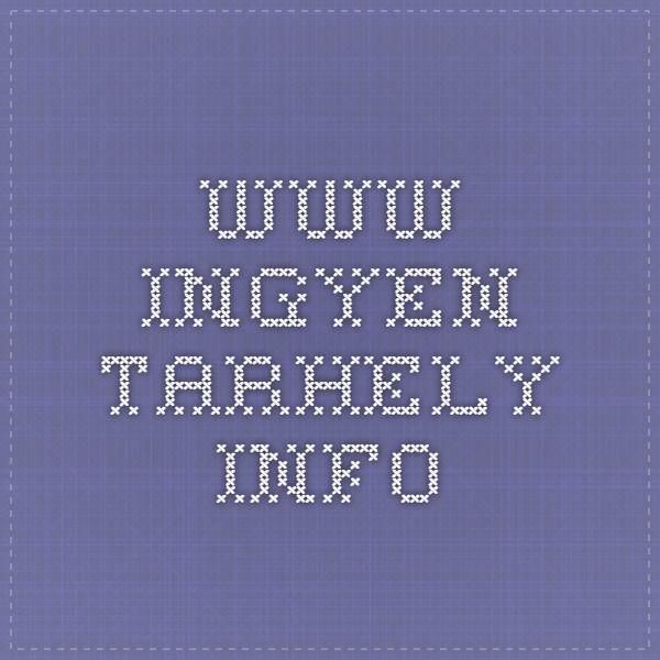 www.ingyen-tarhely.info