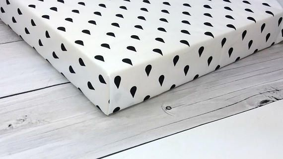 crib sheet fitted crib sheets mini crib sheet mini bedding