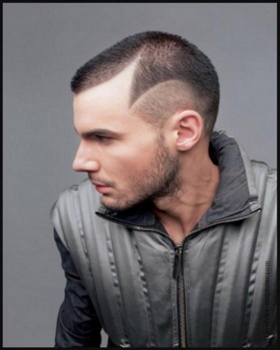 Pinterest 상의 Hair cuts에 관한 이미지 상위 17개개 남자 머리, 남자