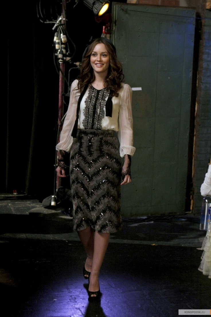 Fashion Gossip Seeing Stars This Fall Dolce Gabbana: 62 Best Images About Leighton Meester On Pinterest