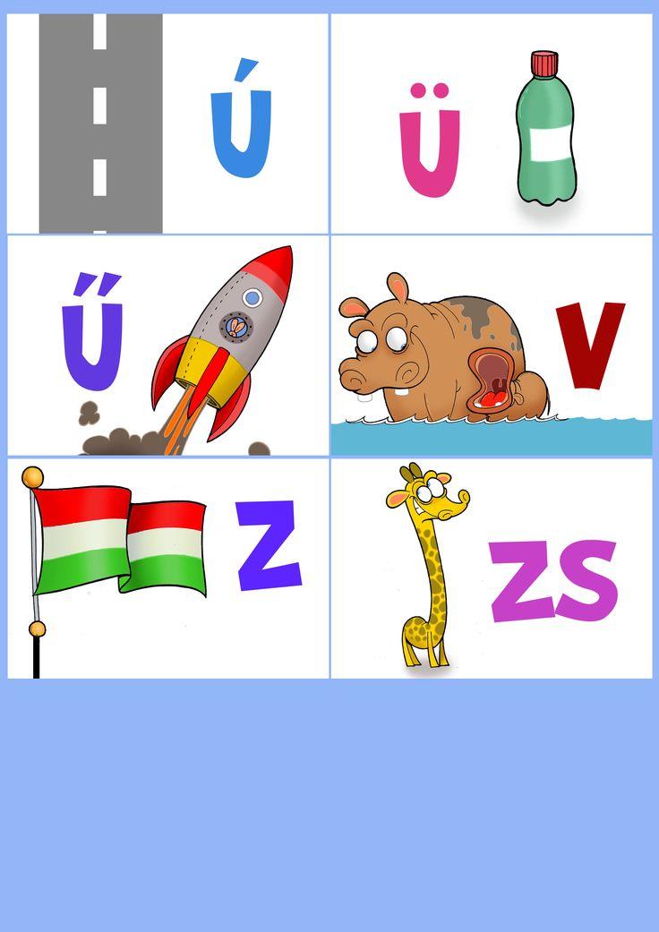 abc-gyakorlo-gyerekekneka5.jpg (2480×3508)