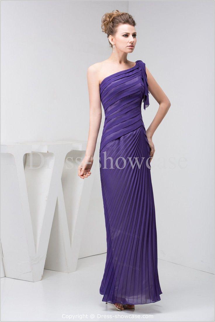 Mejores 83 imágenes de Dress Holic en Pinterest | Vestidos de boda ...