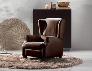 Natuzzi Altea Chair Awesome Design