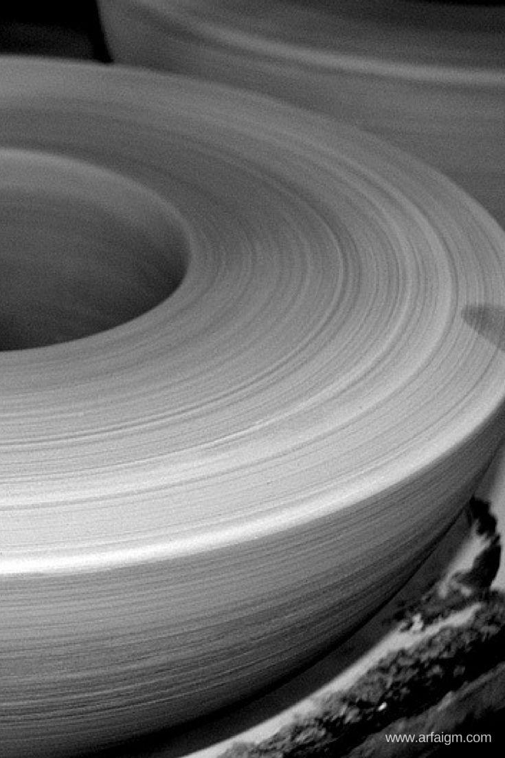 #factory #ceramicsproductionprocess #ceramics #production #manufacture #handmade #sponging  | By Arfai & IGM
