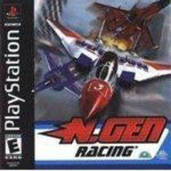 NGEN Racing