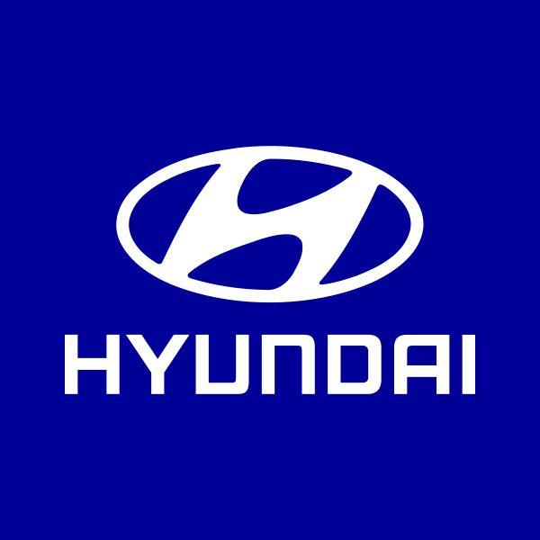 Attrezzi Riparazione Autoveicoli Hyundai. Chiavi filtro olio e gasolio, #attrezzi #motore e messa in fase, estrattori ed altro per #riparazione #diagnostica #manutenzione #auto #Hyundai #officinaAuto #meccanicoAuto #autoRiparazione