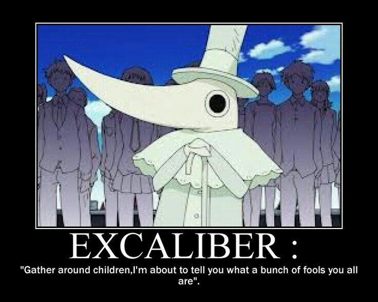 1000 Ideas About Human Soul On Pinterest: 1000+ Ideas About Excalibur Soul Eater On Pinterest
