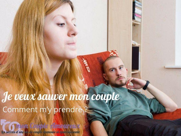 comment-sauver-mon-couple