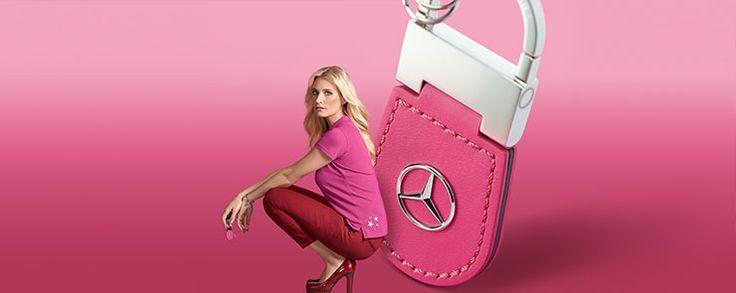 Colección Mercedes-Benz,