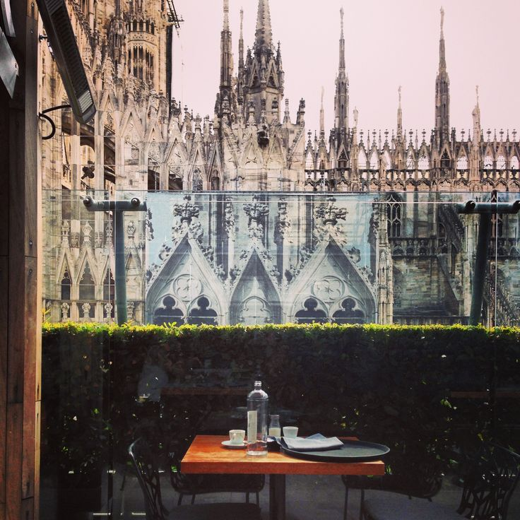39 best Best place in Milan images on Pinterest | Milan, Italy and ...